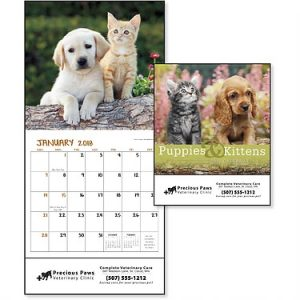 Calender - Wall Calendars, Desk Calendars, Planners, Appointment Book