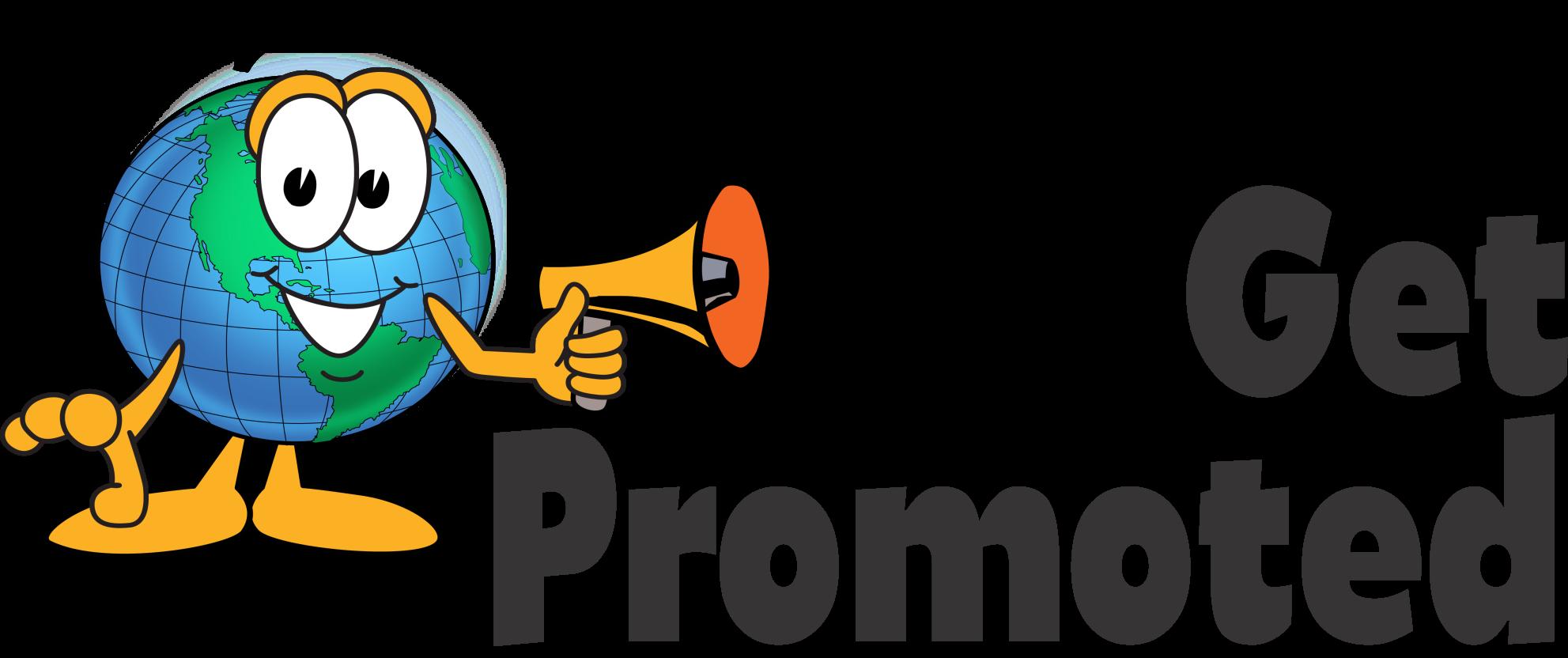 Get Promoted LLC